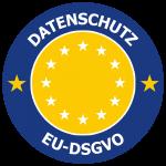 EU-DSGVO.png
