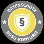 datenschutz-bdsg.png